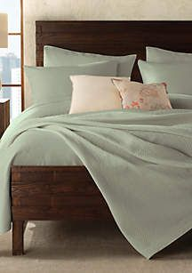 London Coverlet Bed Linens Luxury Coverlets Bed Spreads