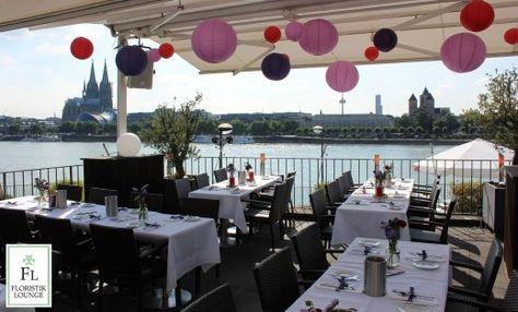 15 Schön Party Dekoration Düsseldorf Deko