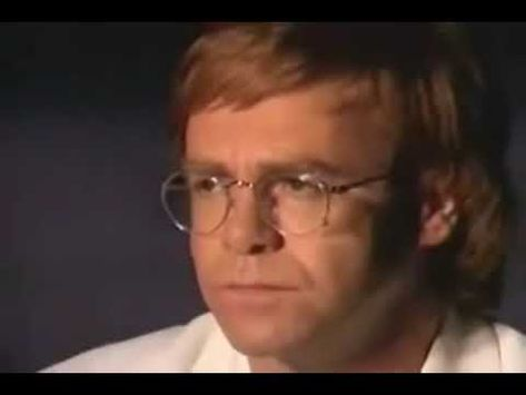 Elton John - The Last Song What Can I Say About this Song and Video...it's love