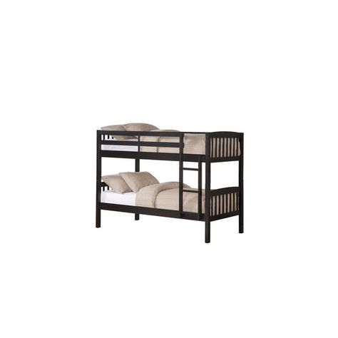 Brilliant Belmont Twin Bunk Bed Kmart Room Sweet Awesome Room Beatyapartments Chair Design Images Beatyapartmentscom
