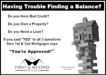 In This Busy World Making Both Ends Financially Meet Together Becoming Harder Fo Refinancing Mortgage Read Refinance Mortgage Second Mortgage 2nd Mortgage