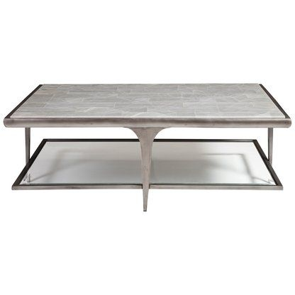 Coffee Tables Perigold Coffee Table 3 Piece Coffee Table Set Coffee Table Design
