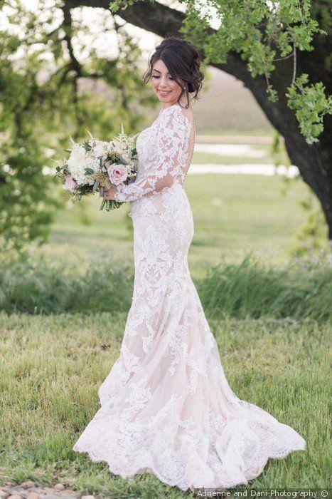 Albert And Essy S Wedding In Galt California In 2020 Wedding
