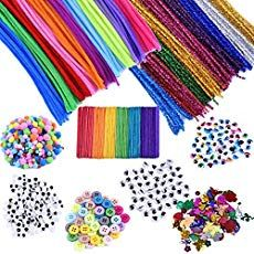 Where To Find Bulk Craft Supplies And Save Money Craft Stick