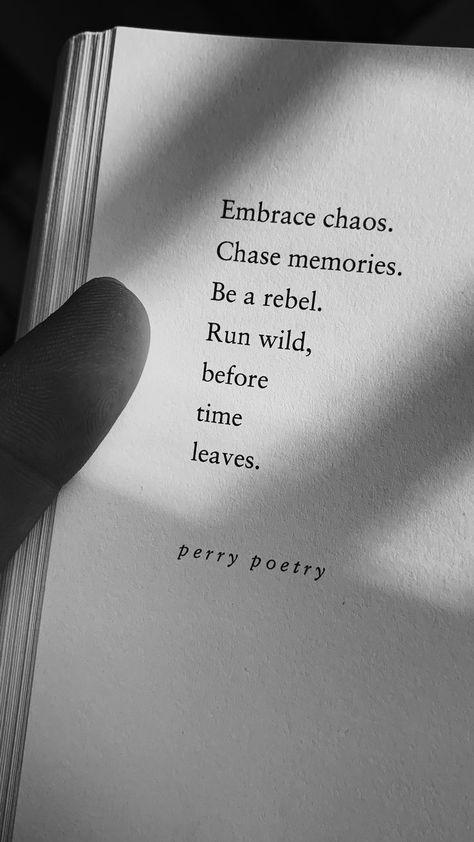 – #words   -  #poetrydeepAboutHim #poetrydeepForHim #poetrydeepUniverse