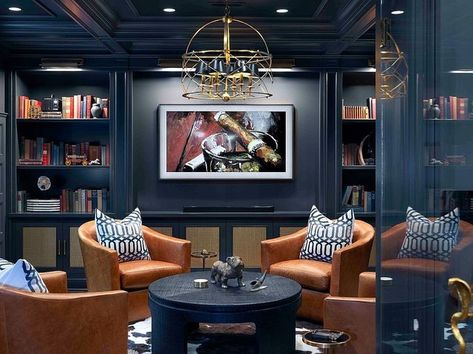 110 Club Room Ideas Design Club Room House Design