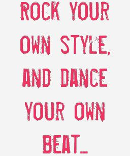 dance to your own beat google search dance quotes dance calm artwork