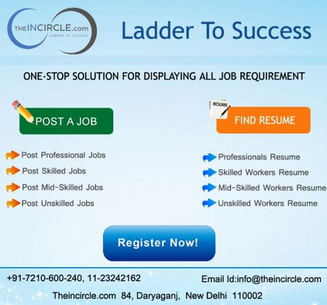 FindResume Post the Free Job and Find # Candidates of Your - post resume