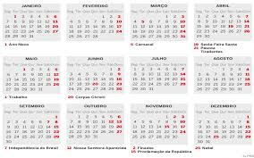 Calendario Laboral Comunidad De Madrid.Calendario Laboral Comunidad De Madrid 2019 Google Search