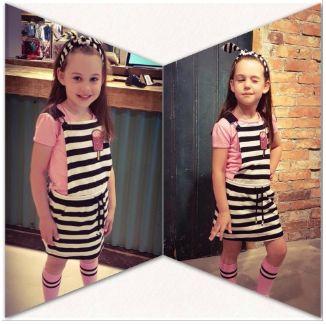 Kinderkleding Kids.Dit Zijn De Leukste Kinderkleding Winkels In Utrecht En Omstreken
