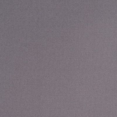 Store Enrouleur Occultant Colours Boreas Gris 45 X 180 Cm En 2020 Store Enrouleur Castorama Et Gris