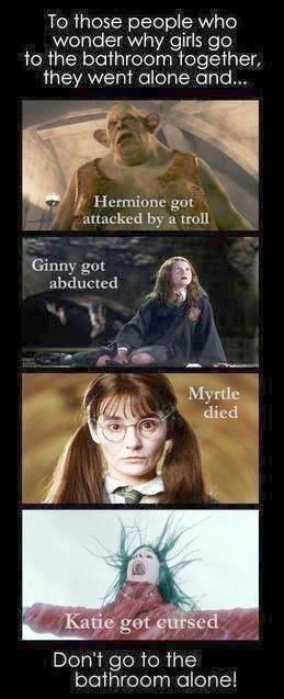 Harry Potter Birthday Their Harry Potter Spells Book 1 Most Harry Potter And The Goblet Harry Potter Memes Hilarious Funny Friend Memes Funny Memes About Girls
