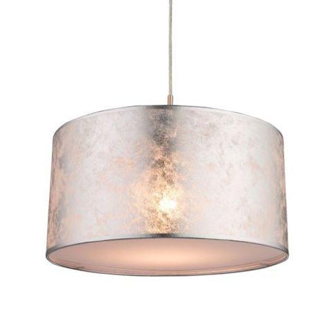 Details zu Design LED Decken Pendel Hänge Lampe Leuchte