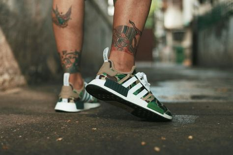 b51efbfa4f1a Leading India Streetwear Website  AllenClaudius  bowtiesandbones   sneakerhead  indian  hypebeast  highsnobiety