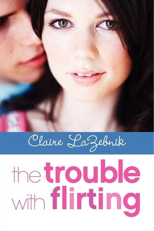 Dating Trouble Anna katmore Lees online gratis Edinburgh dating gratis