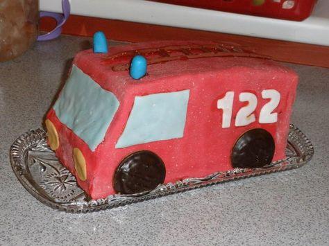 Geburtstagstorten Thread Kindergeburtstagstorte Geburtstagstorte Kinder Geburtstagskuchen