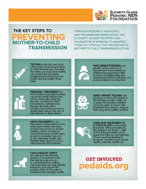 13 best Infographics images on Pinterest Infographics - sample masshealth fax cover sheet
