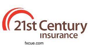 21st Century Insurance Https Www Fxcue Com 21st Century Insurance Login And Apply Tips Insurance 21st Century Century