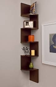 All Time Best Cool Ideas Floating Shelves Closet How To Build