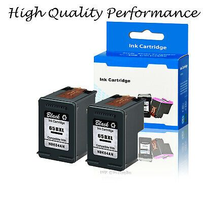 Arcon 4 Pack Compatible For Hp 410a Cf410a Hp 410x Cf410x Toner Cartridge Hp Color Laserjet Pro Mfp M477fnw M477fd Toner Cartridge Toner Printer Ink Cartridges