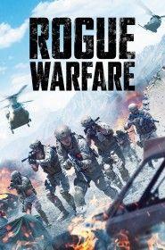 Voir Film Rogue Warfare L Art De La Guerre En Streaming Action Movies Streaming Movies Online Streaming Movies