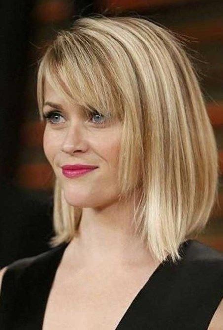 Pin On Layered Bob Hairstyles
