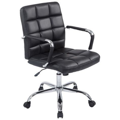 Marvelous List Of Pinterest Office Chairs Cover Images Office Chairs Beatyapartments Chair Design Images Beatyapartmentscom