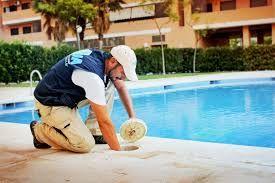 Pin En Aqua Serv Mantenimiento Piscina Jardineria Limpieza Comunidad Salou Vilaseca Cambrils La Pineda