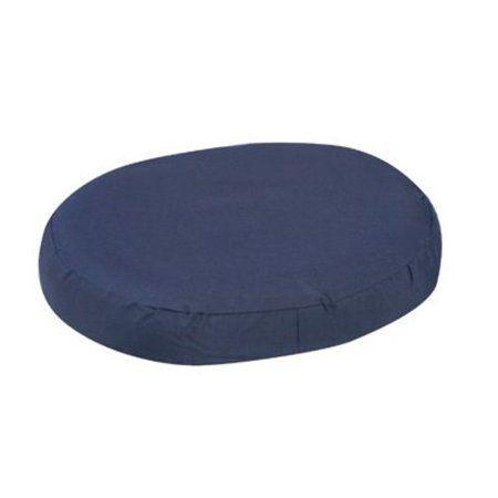 Health Cushion Ring Donut Cushion Cushions