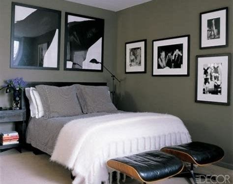 100 Small Bedroom Design Ideas Enjoy Your Time Masculine Bedroom Design Masculine Bedroom Mens Bedroom
