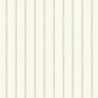 Marylyn Awning 16 5 L X 20 5 W Stripes Peel And Stick Wallpaper Roll Striped Wallpaper Norwall Beige Wallpaper