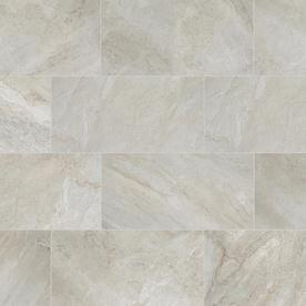 Classico Taupe Floor Tile Taupe Flooring Porcelain Flooring