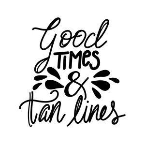 Silhouette Design Store Browse Designs Tan Lines Design Store Silhouette Design
