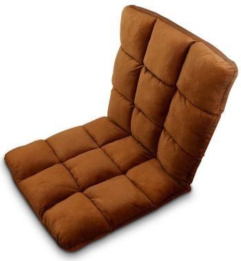 Jhua Floor Chairs Back Support Floor Chair Chair Relaxing Chair