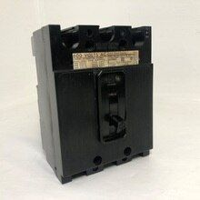Pin On Rci Breakers And Breaker Panels