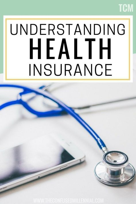 Millennials This Is What You Need To Know About Healthcare Buy