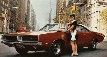 34 Ideas Cheap Cars For Teens Insurance Companies Dodge Charger