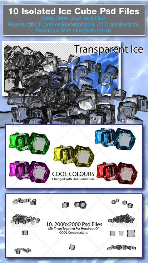 Diamond Gold Dice Business card logo, Menu templates and Print - dice resume