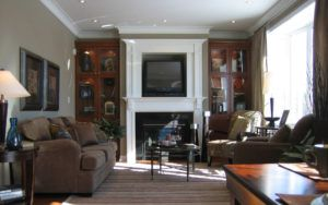 Living Room Designer Tool Prepossessing Best Living Room Furniture For Small Spaces  Http Inspiration Design
