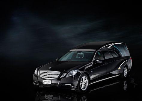 Mercedes revisited