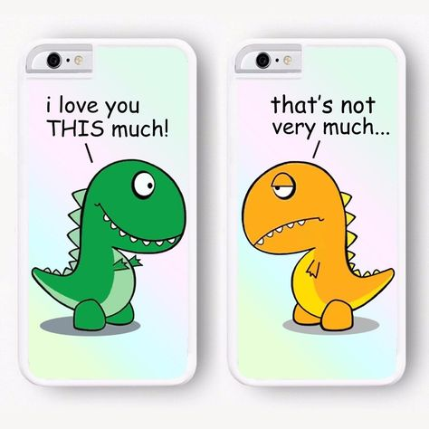 Details about Cute Best Friends Forever Ham Burger Batata Matching Bff Hard Phone Case Cover