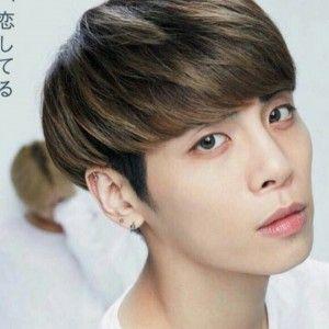 #종현 단독 콘서트 'JONGHYUN - X – INSPIRATION'가 서울에 이어 부산 공연도 성황리에 종료되었습니다!