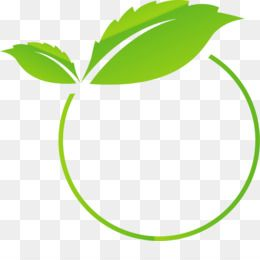 Free Download Euclidean Vector Green Vector Painted Green Circle Ai Png 1229 1141 And 60 51 Kb Etiquetas Em Branco Logomarca Logotipo