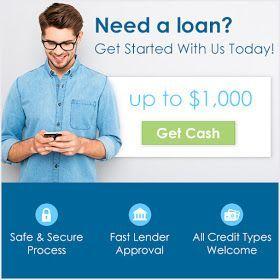 83ce6d1375f0d33f9881c3a2ee38ad22 - How To Get Approved For A Payday Loan Online