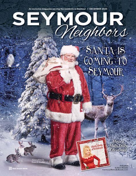 13 Seymour Neighbors Ideas Seymour Business Advisor Sevierville