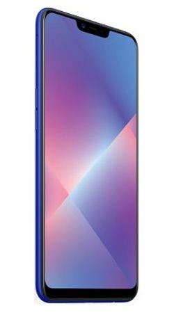 Oppo A5 Mobiel Kamera Preis 2019 Price And Specification Oppo Smartphone Price Features Oppo Mobile Samsung Galaxy Phone Dual Sim