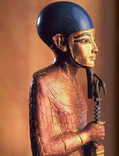 Egiptul faraonilor - nccmn3x1