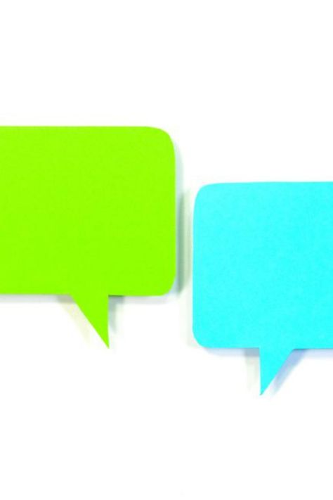 Council Post: Conversational Marketing Is The New Direct Marketing