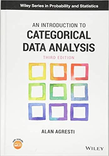 Pin By Eugene Steenhuisen On Books Data Analysis Analysis Writing A Book