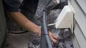 83d358fb9425c904465eca226b23dd55 - Dryer Vent Cleaning Palm Beach Gardens Fl